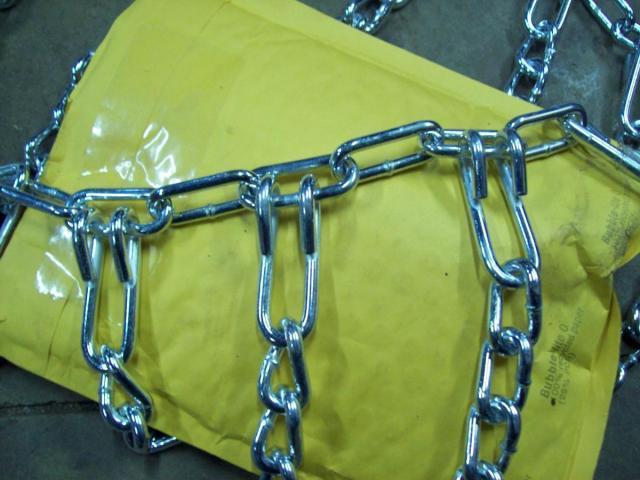 post-4490-0-58964700-1351392622_thumb.jp