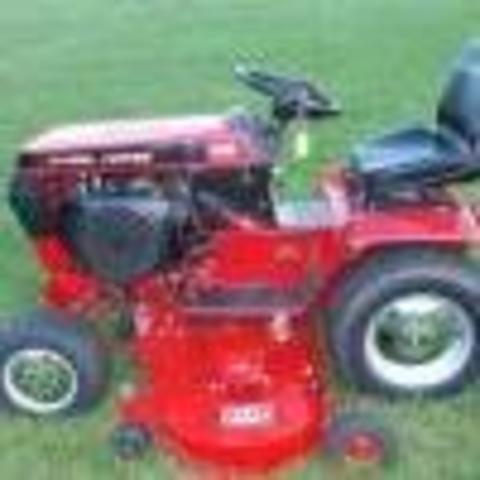 Onan p216? - Engines - RedSquare Wheel Horse Forum