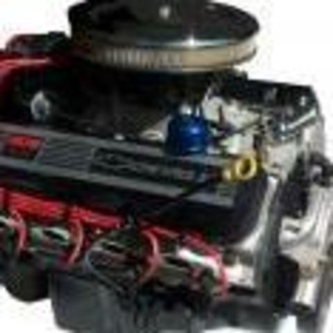 Dennys502