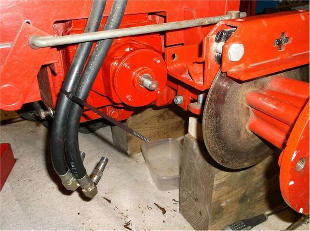 motor03.thumb.jpg.a6f54e39b611b4f7a3a497