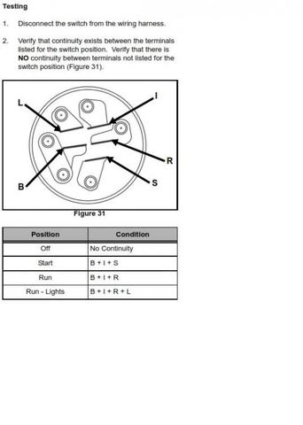92-6785 Ignition switch2 SS.jpg