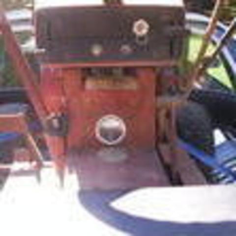 elcamino/wheelhorse