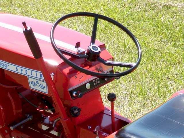 Steering1.jpg.ba2e97a70d6b241e525cf88e8f