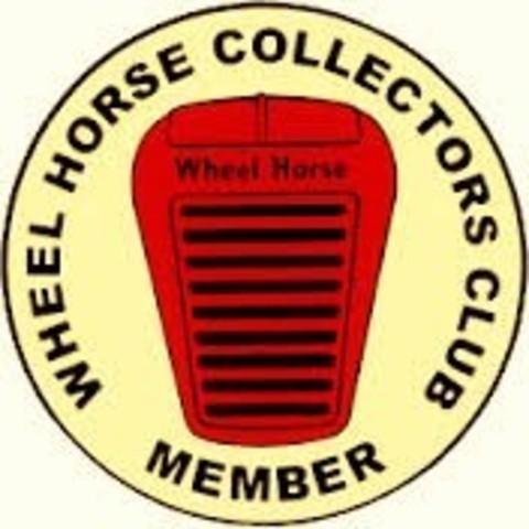 WHCC Member.jpg