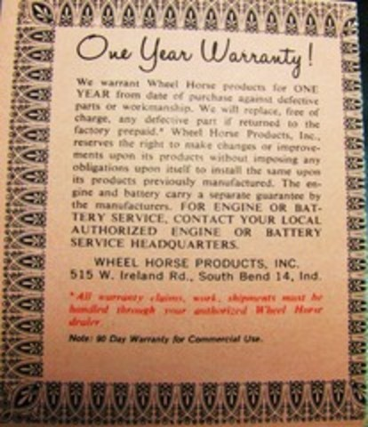 '63 WH Owners Packet-5.JPG