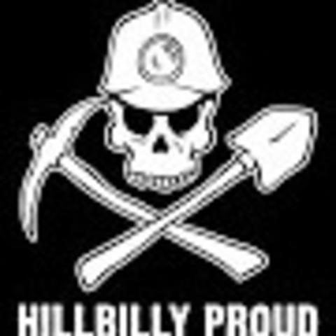 WVHillbilly520H