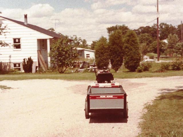 1983-1984-6.jpg