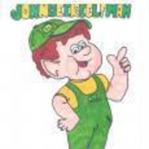 Johndeereelfman