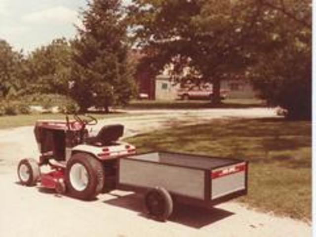 1983-1984-2.jpg