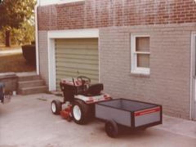 1983-1984-3.jpg