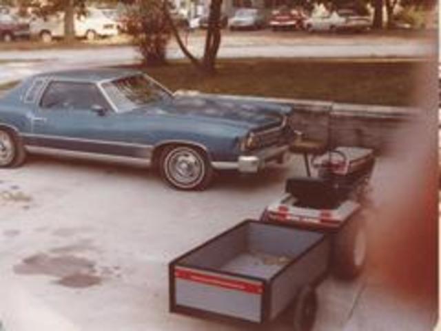 1983-1984-5.jpg