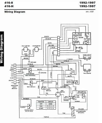416-8.JPG.15494bc959e6b89ab7a43bc8b86cc5f4 Wheel Horse Wiring Diagram on wheel horse electrical manuals, wheel horse snowmobile, wheel horse wheels, wheel horse exhaust, wheel horse parts diagram, wheel horse service, wheel horse transaxle diagram, wheel horse wiring harness, wheel horse maintenance, wheel horse battery, wheel horse ignition diagram, wheel horse automatic transmission, wheel horse brakes, wheel horse solenoid, wheel horse alternator, wheel horse belt diagram, wheel horse ignition wiring, wheel horse repair, wheel horse lights, wheel horse troubleshooting,