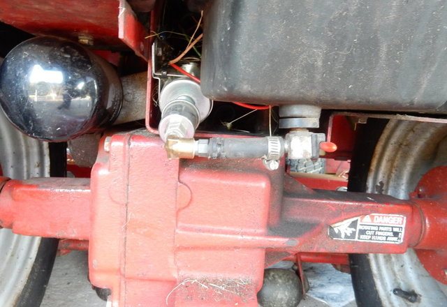 520h Wiring Issues Wheel Horse Electrical Redsquare Wheel Horse