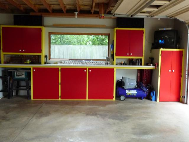 cabinets 003.jpg
