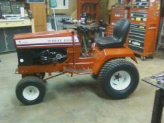 Finally finished the restoration on my D250