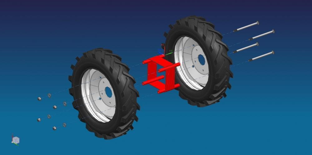 dual wheel adapter.jpg