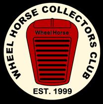 WHCC-Logo-210.png.bea50f029b9c62294afb76350a18f0b1.png