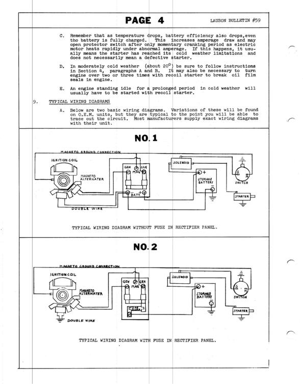 [DIAGRAM_4FR]  551 Suburban Electrical Help - Wheel Horse Electrical - RedSquare Wheel  Horse Forum | Key Switch Wiring Diagram For 653 |  | Wheel Horse Forum
