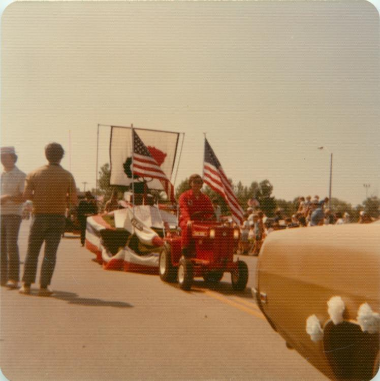 All Electric Float 006.jpg