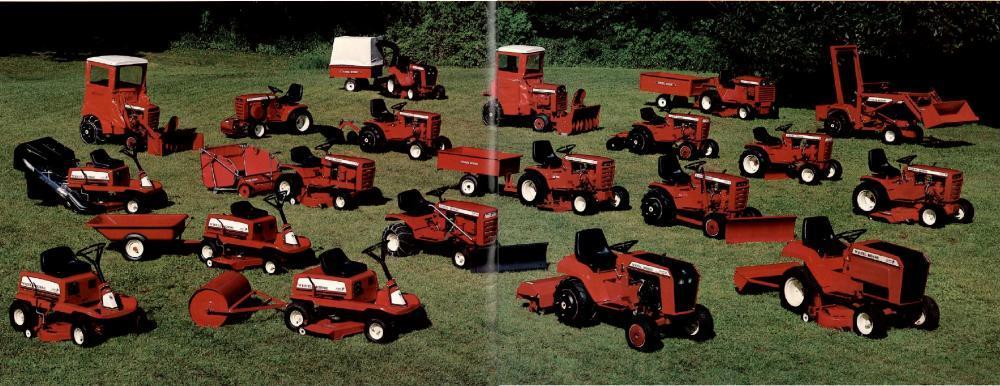 1979 line up.jpg