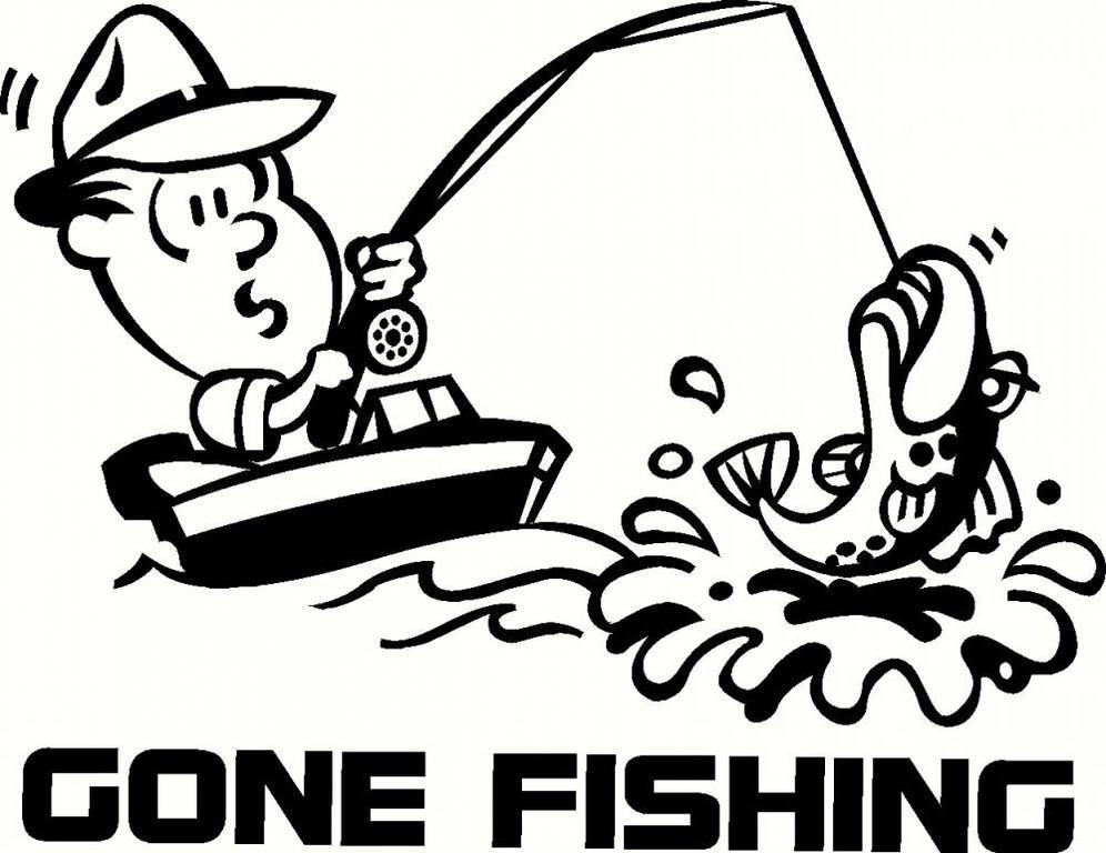 gonefishing.thumb.jpg.ebff59a3257b28252356b53e0fa44c9e.jpg