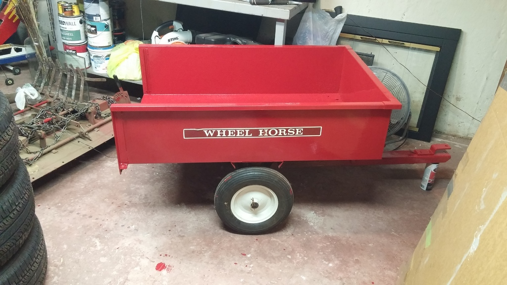 Cart Wheel Horse.jpg