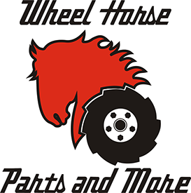wheel horse parts and more2.png