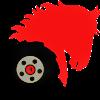 hdr-logo-100b.png.877bc7667b36f2c6ac25e25156eff01b.png
