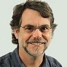 Robert Stockwell