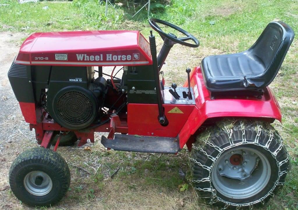 WheelHorse310-82-1.jpg