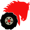 hdr-logo-100b.png.73ebcc87ae35f4e1f69c2b43ca1c900a.png