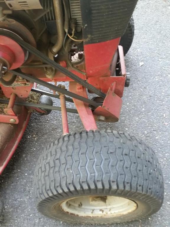 Wheel horse 3.jpg