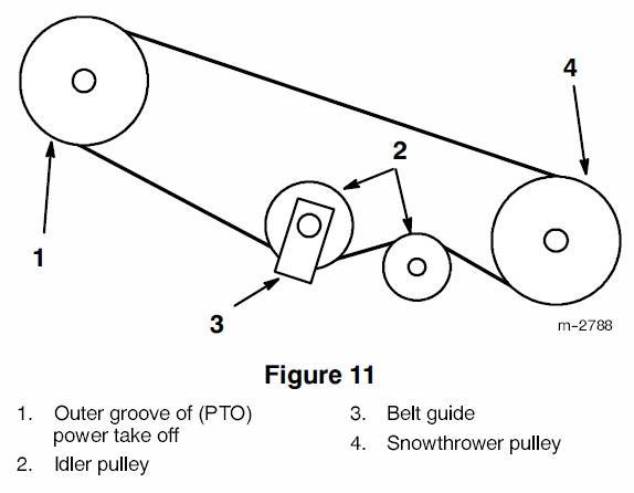 C-Series snowthrower belt routing.jpg