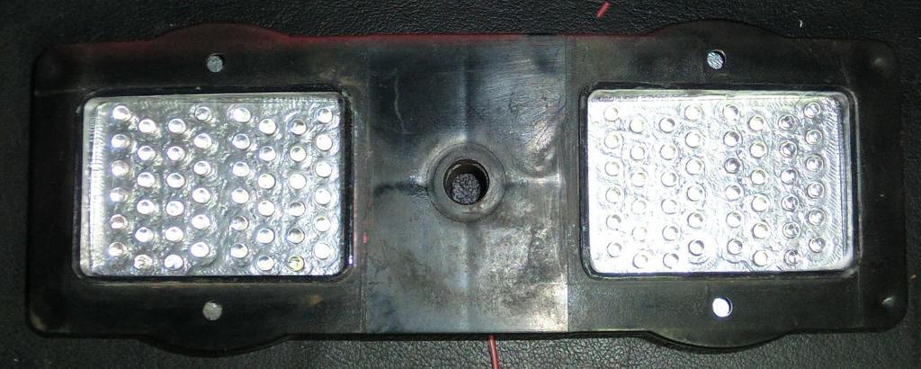 LED HL Front.jpg