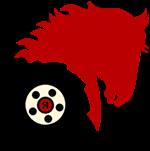 59fef44eac1be_hdr-logo-100b(1).png.7a991d71710d2d26b830f5590de13208.png