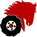 5a149c070ab79_hdr-logo-100b(1).png.5eb146d4526f56ae28d8bee75ff7de7f.png