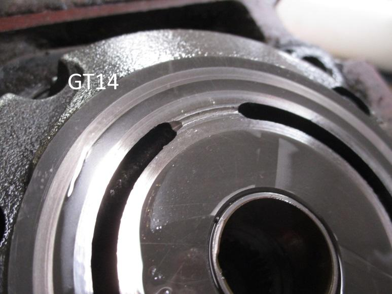 GT14_109.jpg