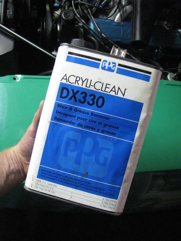 5a21e6dc26dca_wheelhorsinaround333608007.jpg.adf36cc57b5ffa179a851b0c834202f3.jpg