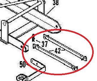 Lift Bar1.JPG