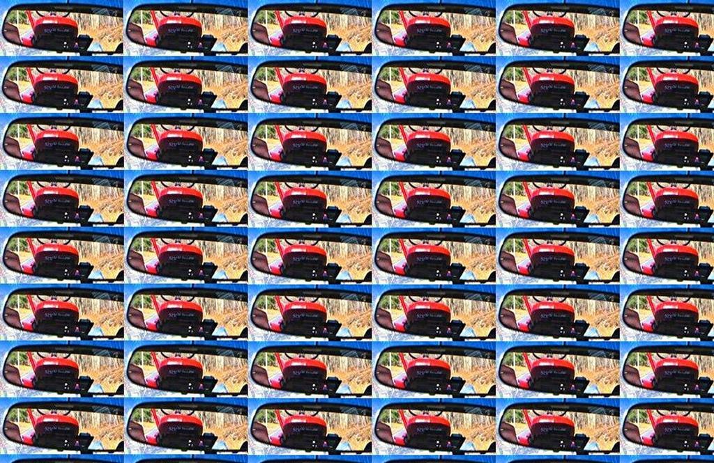 5a7743769f362_wheelhorsinaround329.jpg.848c069791d4165abd6af37665c14471.jpg