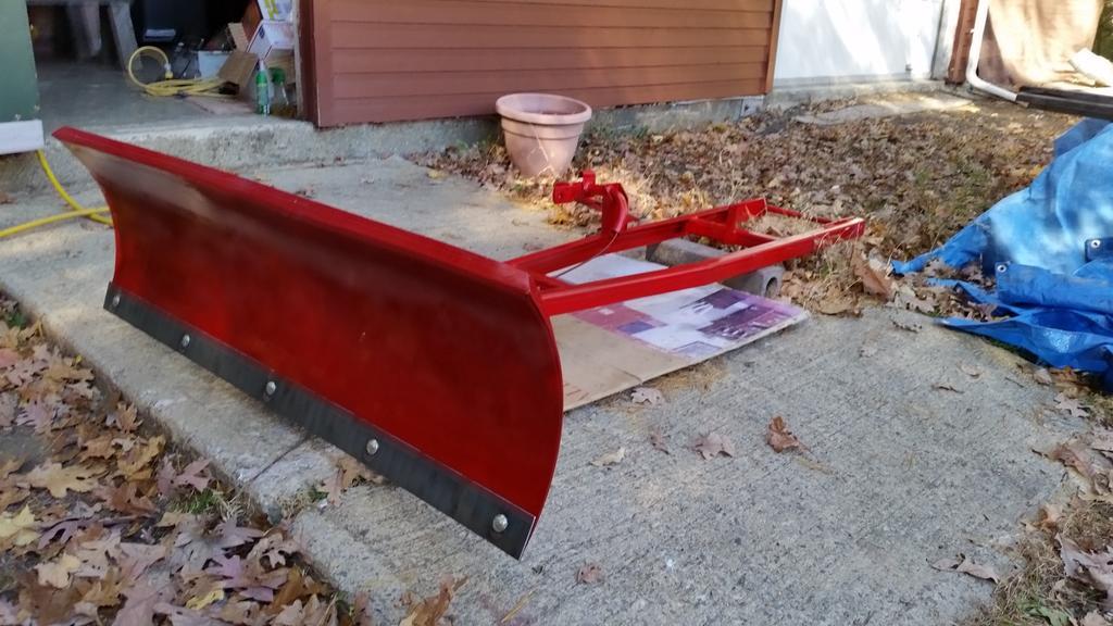 toro - plow fix.jpg