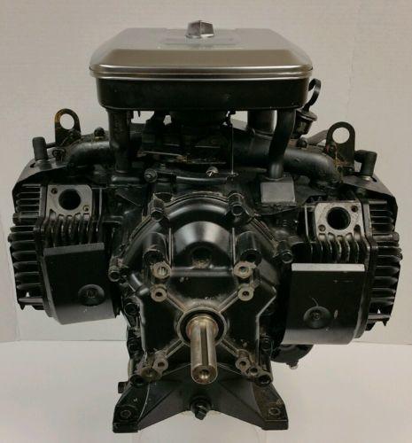 18hp-briggs-stratton-422437-0721-opposed-twin-engine-1-x-2-13-16-horizontal-19a599176a067685cd125481590487ab.jpg.b8f6f232dcd5b430c70af663d5e7f479.jpg