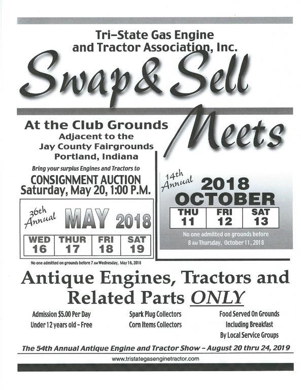 Portland Swap Meet 2018.jpg