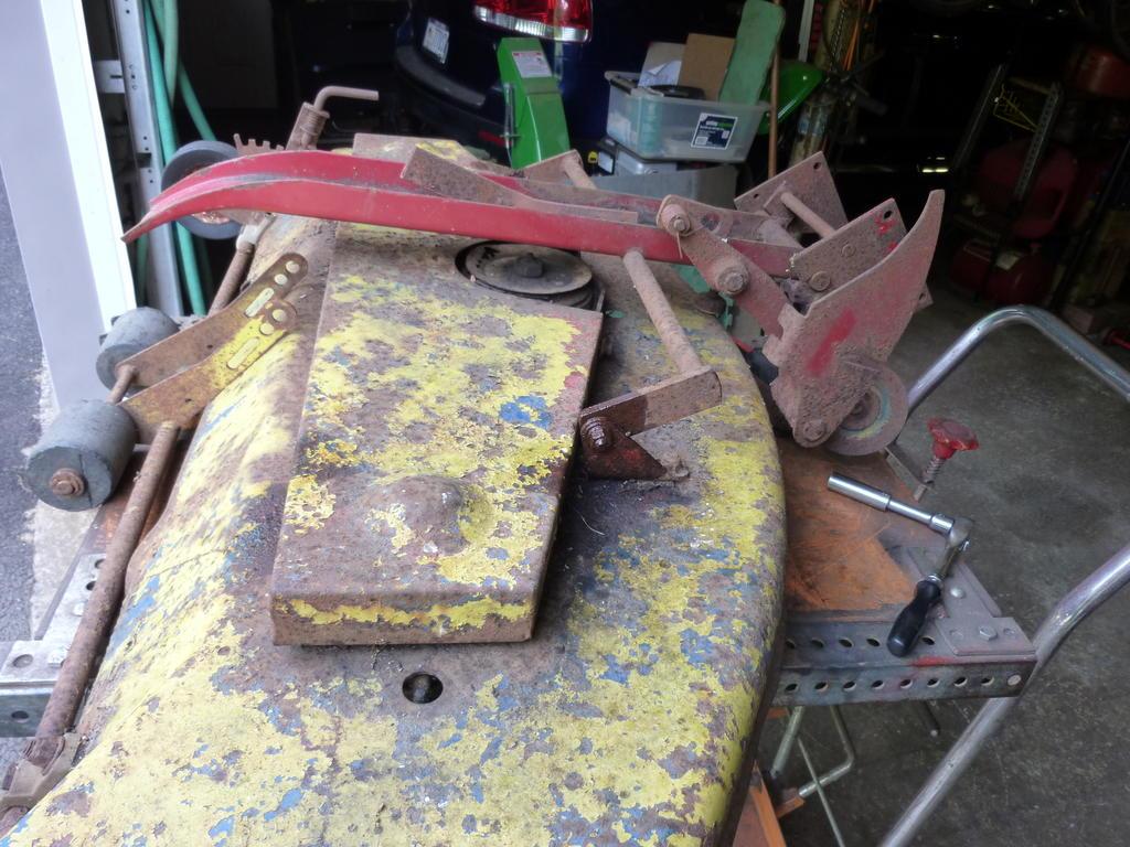 GT 14 II Mower Deck (5).JPG