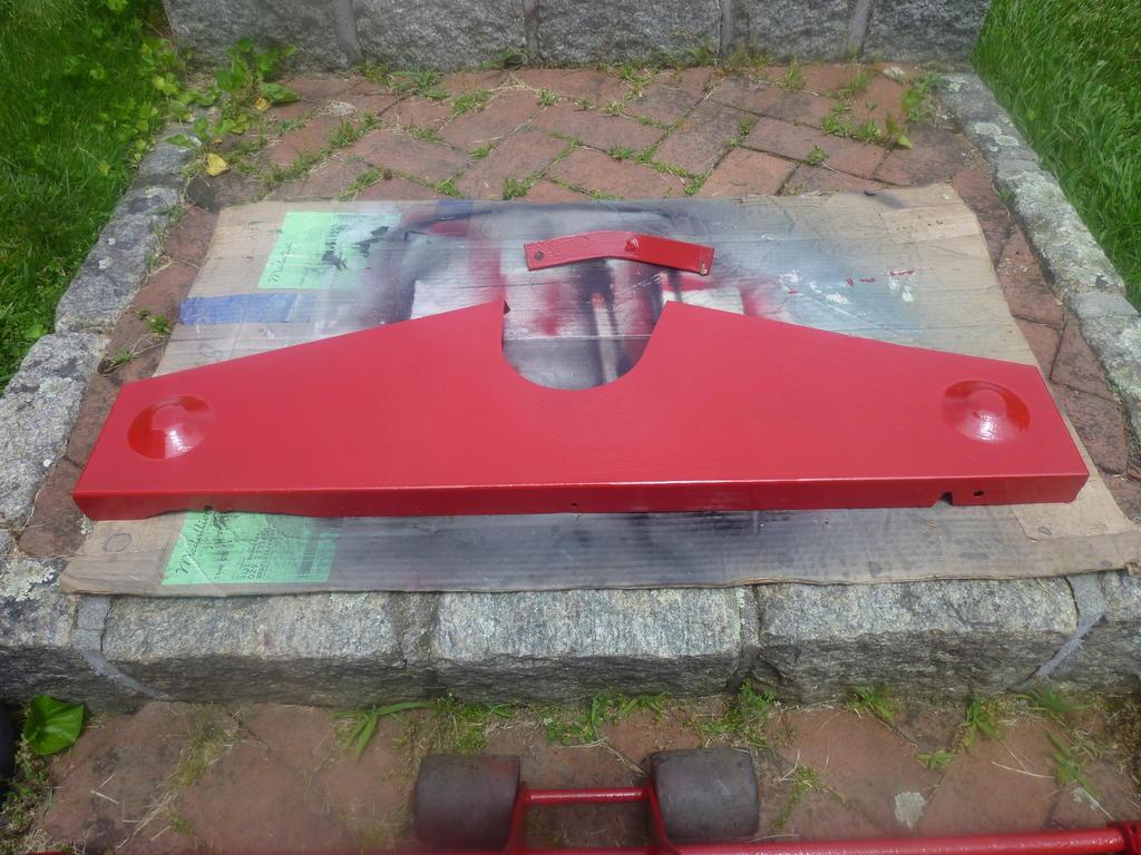 GT14 II 48 inch Deck (4).JPG