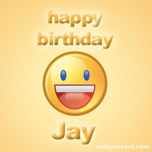 Jay.jpg.d2edb72e25504a55a4423f23660d75d0.jpg