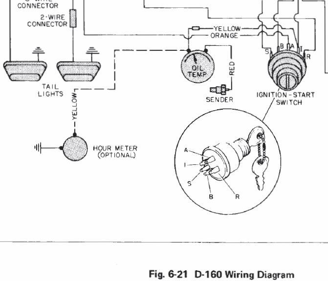 D-160  Auto trans cooling fan.jpg