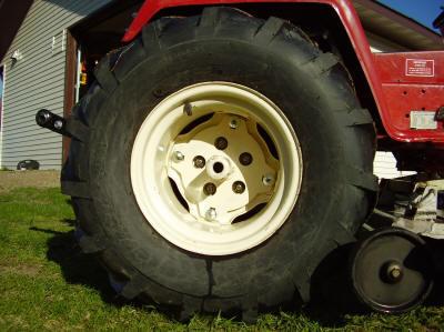 Wheel-Weigh-Adaptor-004.jpg.7e53decf0d70168e0cb2438365bd664c.jpg