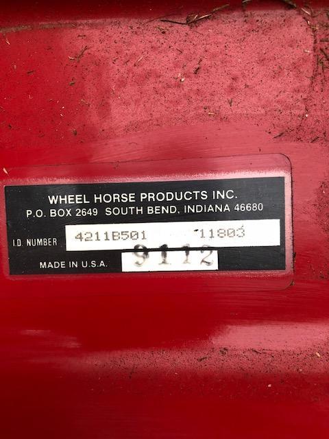 wheelhorse-211-5sb-id.jpeg
