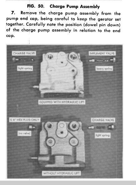 pump 1.JPG